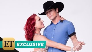 EXCLUSIVE: Bonner Bolton Reveals the Surprising Way Bull Riding Might Help Him Win 'DWTS'