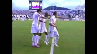 Neymar Balada Gusttavo Lima