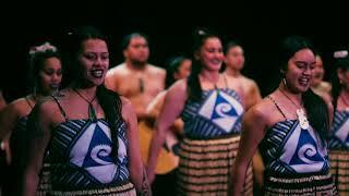 Ko Wairarapa Tenei