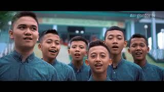 Video Nasyid Gontor 2018 - Ukhuwwah Islamiyah download MP3, 3GP, MP4, WEBM, AVI, FLV September 2018