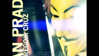 Ian Prada & Gregoir Cruz ft  Gideon - Got It (Radio Edit)