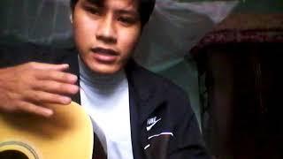 Hướng dẫn guitar CẢM ÂM KHÔNG CẦN BIẾT NỐT NHẠC (phần 2)