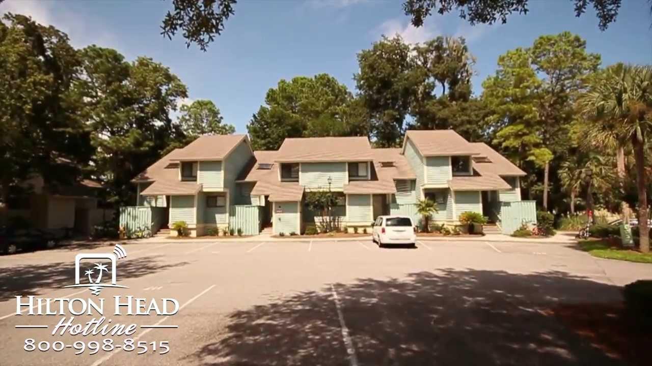Coral Beach Resort In South Carolina