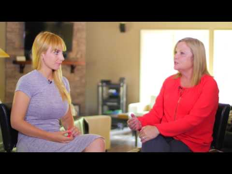 Interview with Lorraine Wiseman | International Business Woman in Leadership