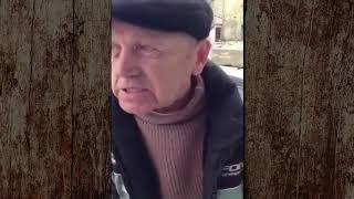 САМЫЙ СМЕШНОЙ АНЕКДОТ  РЖАЛ ДО СЛЕЗ