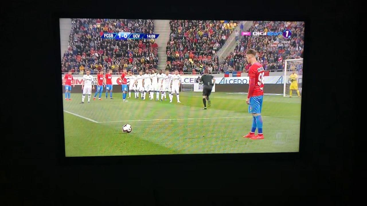 1. Liga Live