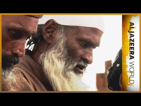 Al Jazeera World - Dalit Muslims of India