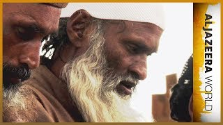 Dalit Muslims of India | Al Jazeera World