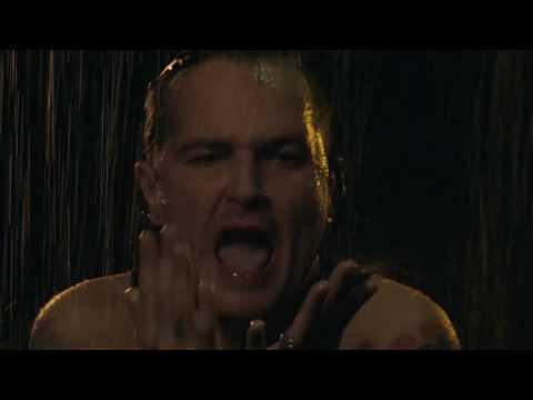 ДМЦ - Лей в меня дождей