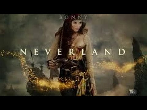 New Action Movies English 2014 Full HD  Neverland  Best Adventure, tasy Movies Full Length