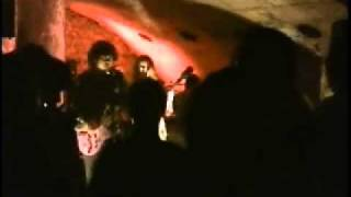 3rd.DEC.2007 at Bordeaux-La Fiacre/FRANCE SONG:FLA FLA HEAVEN KEN:G...