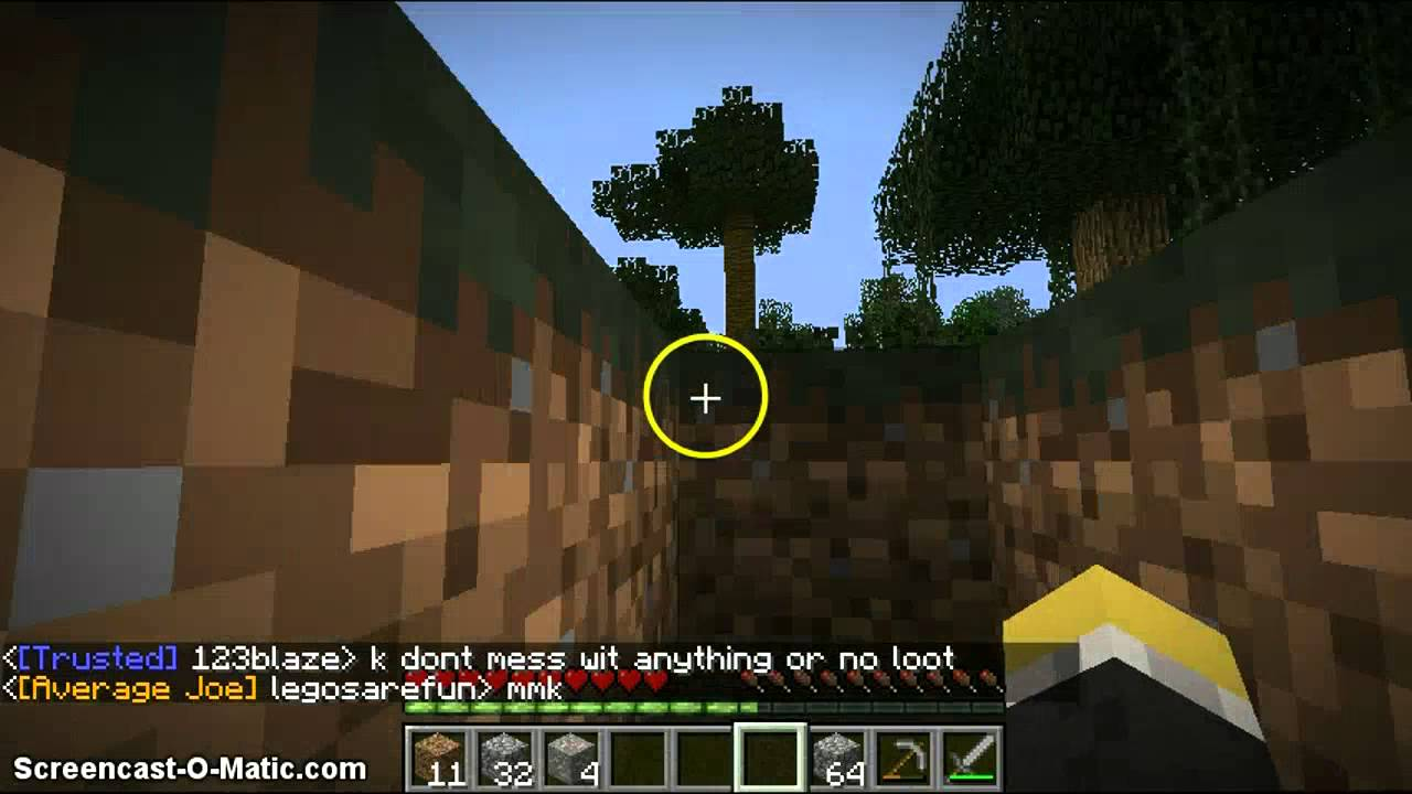lp minecraft tiki craft server ep 1 quest for iron youtube