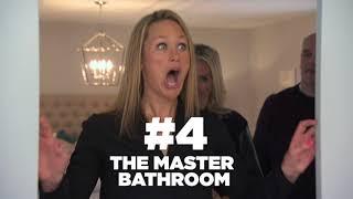 Top 7 Bryan and Sarah Baeumler Room Transformations