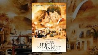 «Ce que le jour doit a la nuit», le film inspiré du roman de Yasmina Khadra en version intégrale