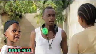 😂😂DOGO SELE _ANKO MUONGO HIZI NGUA KAAZIMA😁😁 | COMEDY MPYA TV