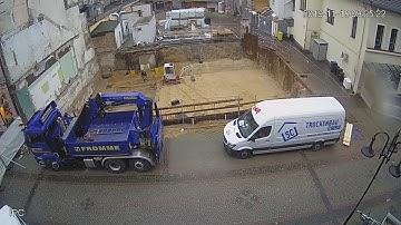 Webcam Bilder