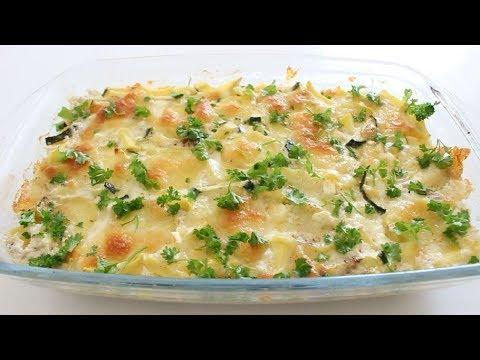leckere-mahlzeit-rezept-!-sie-werden-es-lieben!---wonderful-and-delicious-casserole-recipe-!