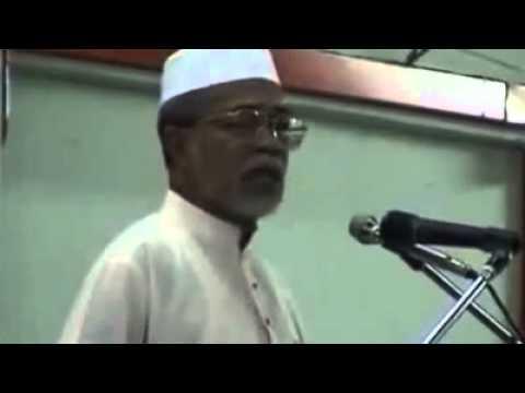 taujihat buat pejuang Islam
