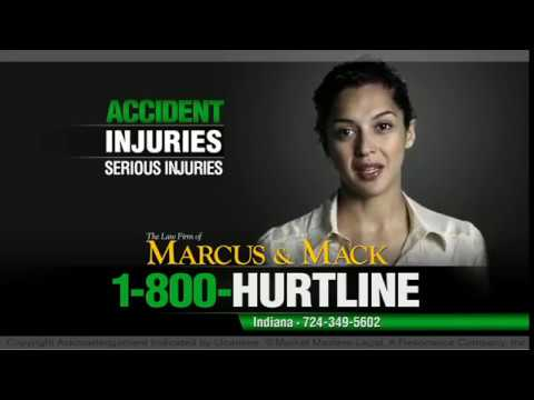 The Accident Came Without Warning - Pennsylvania Car Accident Law Firm