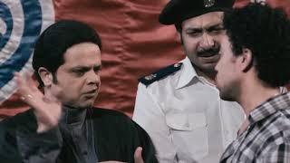 تجميعه كوميديه لاجدد قفشات محمد هنيدي هتتنطط من الضحك 😂😂