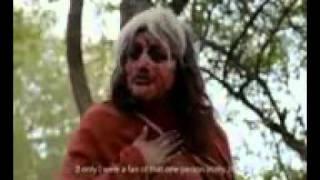 Repeat youtube video Namaz aur Qabar Ka Azab   Grave Punishment