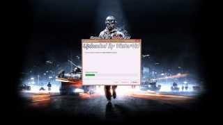 Descarga e Instala Battlefield 3 Limited Edition [MULTI2][3DVDs][Repack VictorVal]