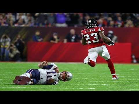 10 Most CONTROVERSIAL Play Calls in NFL HISTORY