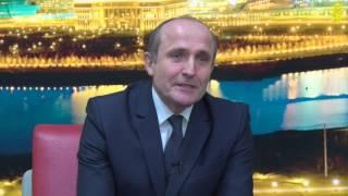 Система обучения казахской истории вызывает интерес у белорусов