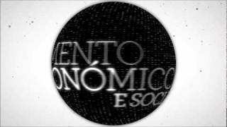 Palestra - O papel das ONG''s na Sociedade Contemporânea thumbnail
