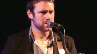 Waltzing Through Time-Fiach - Live in Whelans Jan 27th 2012