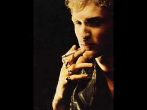 Alice in Chains Live 1992-Rooster