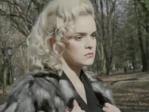 Krankšvester - Kru'Ti (Official Video)