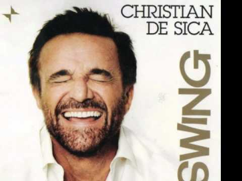Christian De Sica Chiedimi Tutto Youtube