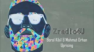 Boral Kibil Mahmut Orhan Uprising.mp3