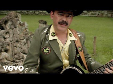Los Tucanes De Tijuana - Amor Compartido
