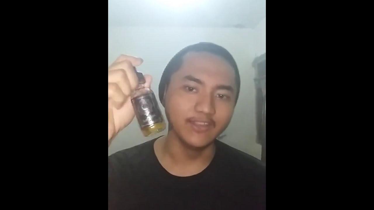 Fdm Review Dan Introduce Liquid Lokal Indonesia Dark Luna By Clone Inc Emkay 60ml 3mg Premium E Vapor Vape Cloneinc