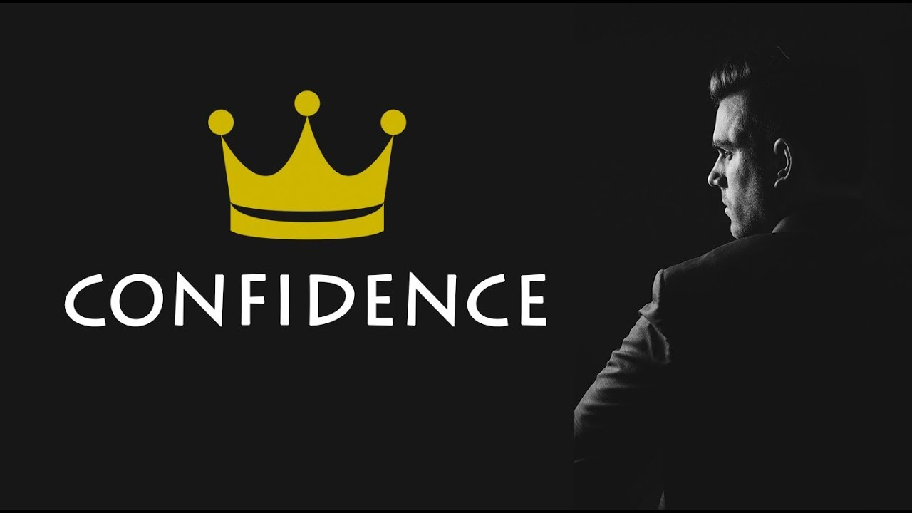 How to Build Confidence | Motivation in Hindi - YouTube