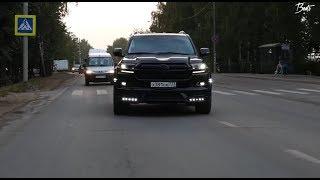 Download Нурминский - Купить бы джип (VIDEO) Mp3 and Videos