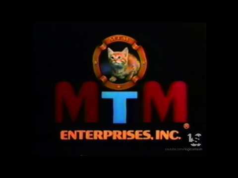 MTM Enterprises (1988)