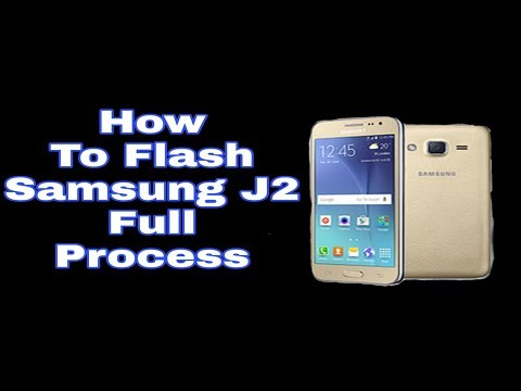 how-to-flash-samsung-j2(-j200g/dd/h/f)-flashing/-how-to-flash-samsung-j2/j3/j5-2018