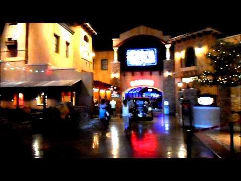 Boomtown Casino, Shreveport, LA