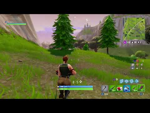 Cheat codes for fortnite ps battle royale