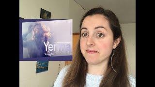 Video Review Yerma- Young Vic download MP3, 3GP, MP4, WEBM, AVI, FLV Januari 2018