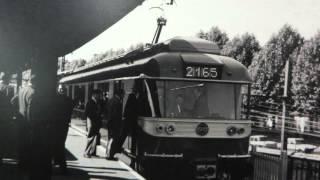 [Paris] Dernier MS61 Châtelet/Nogent embarqué (RER A)