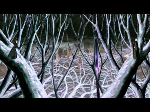 Bleach เทพมรณะ The Movie 1   8/9