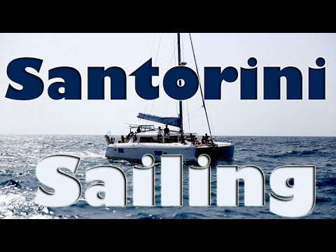 santorini-sailing---santorini,-greece