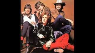 Traffic_ Traffic (1968) full album