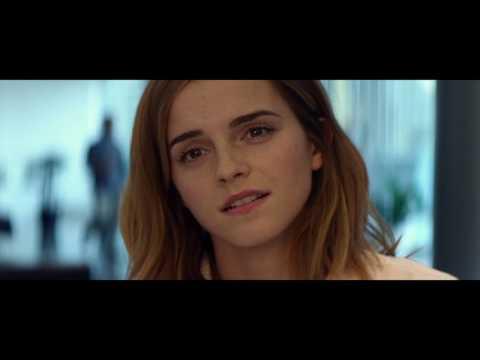 Видео Сфера 2017 смотреть онлайн фильм в хорошем качестве hd 720
