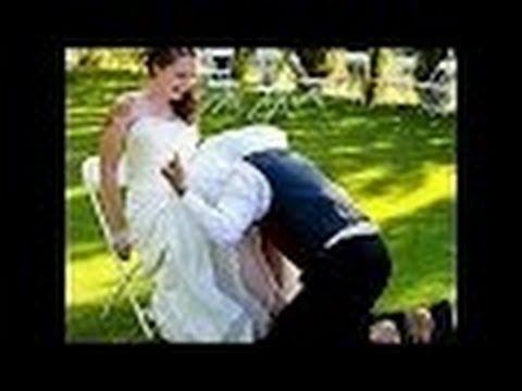 Chat drole mariage le plus dr le 50 photos de mariage super dr le vid o de mariage dr le - Photo super drole ...