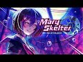 WANT TO LICK MY BLOOD?   Mary Skelter: Nightmares - ENGLISH LANGUAGE FULL RELEASE (#ad)